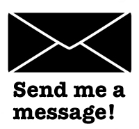 Send me a message!