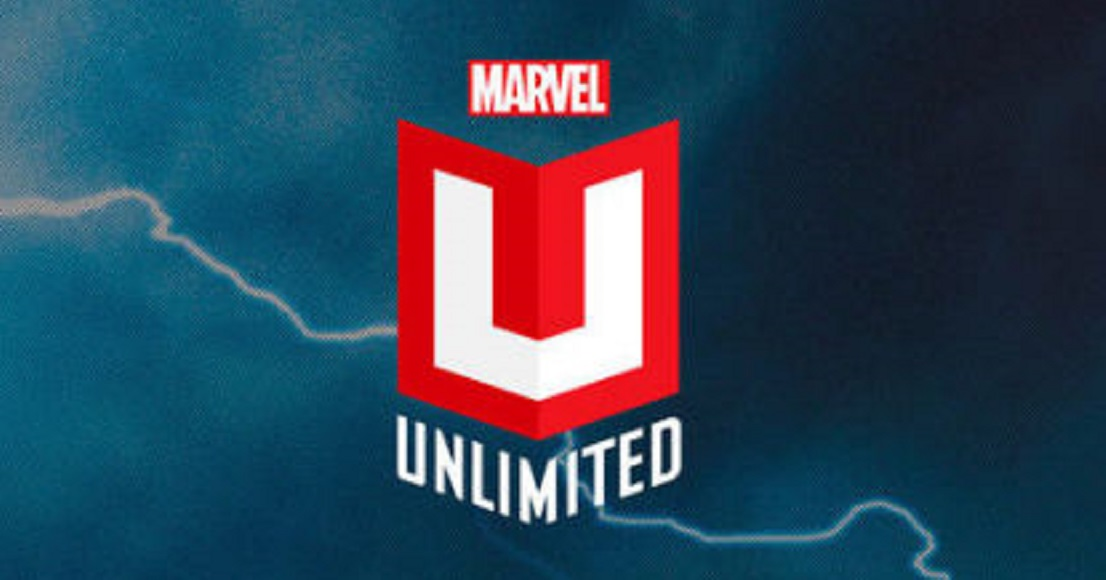 The true cost of Marvel Unlimited