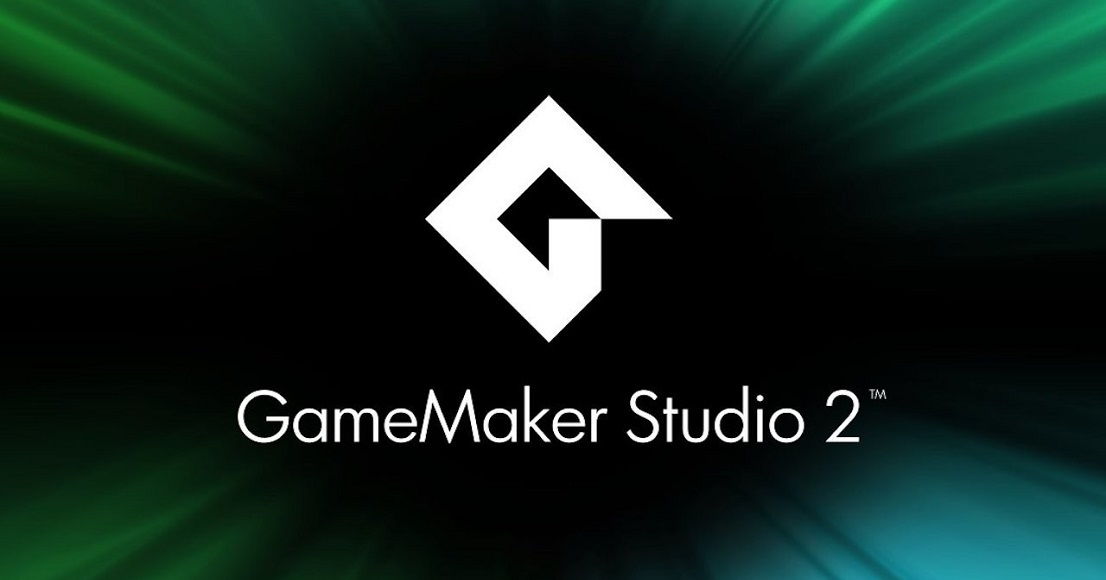 Making a new game in GameMaker Studio 2